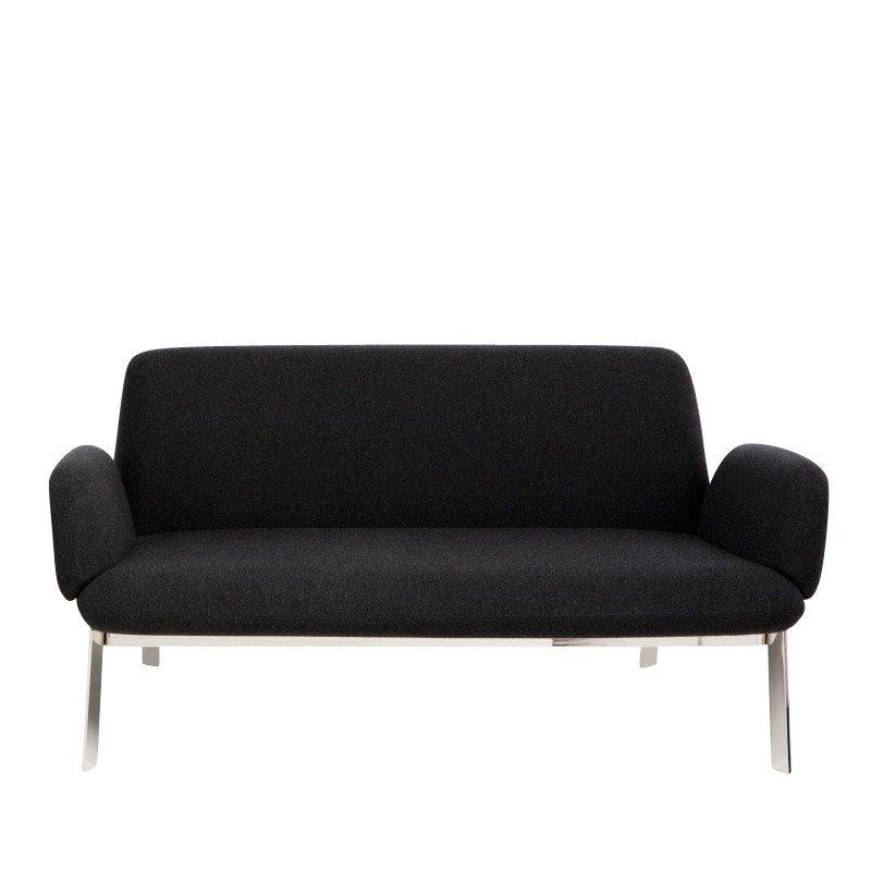Easy Sofa | Established & Sons | AmbienteDirect.com