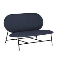 Northern - Oblong Sofa