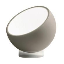 Prandina - Biluna F7 ECO Floor Lamp