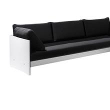 Conmoto - Riva Lounge Sofa