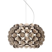 Foscarini - Caboche Plus Piccola LED Suspension Lamp