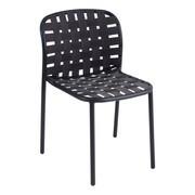 emu - Chaise de jardin Yard