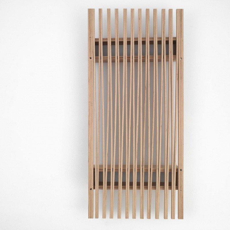 tojo v futon bett ambientedirect. Black Bedroom Furniture Sets. Home Design Ideas
