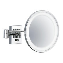 Decor Walther - BS 40 PL/V Cosmetic Mirror With Lighting