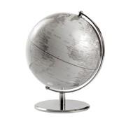 emform - Iceplanet Globus Ø25cm