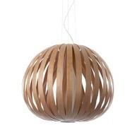 LZF Lamps - Poppy SM - Lámpara de suspensión
