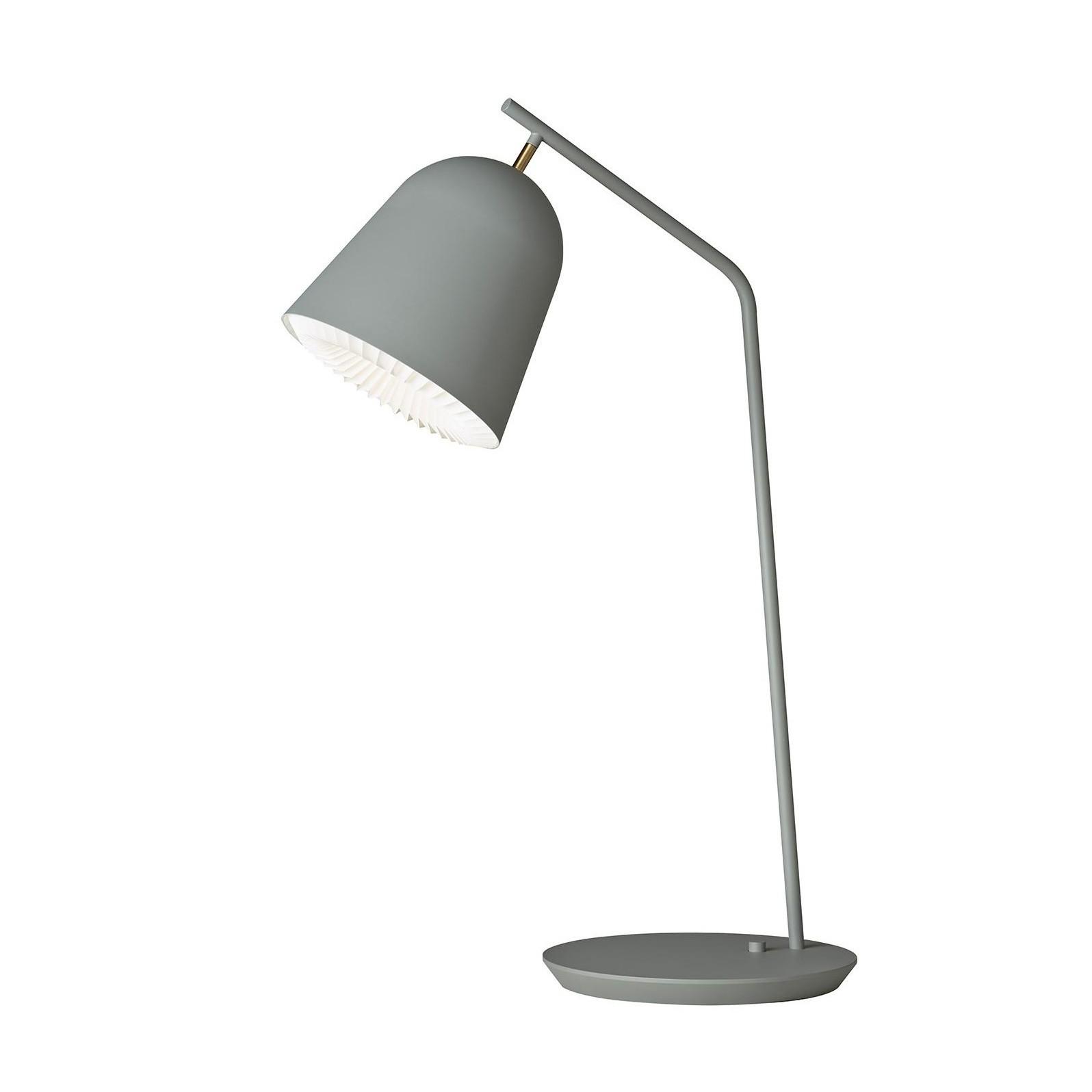 klint lighting klint 172 le klint cach 355 table lamp ambientedirect