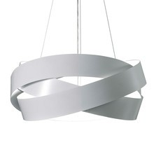 Marchetti - Pura S60 LED - Suspension