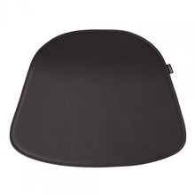 NORR 11 - Langue Seat Cushion