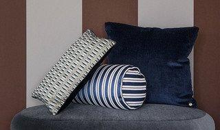 Teaser1 FermLiving Textilien