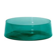 ClassiCon - ClassiCon Bowl