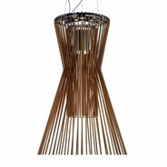 Foscarini - Allegro Vivace Suspension Lamp