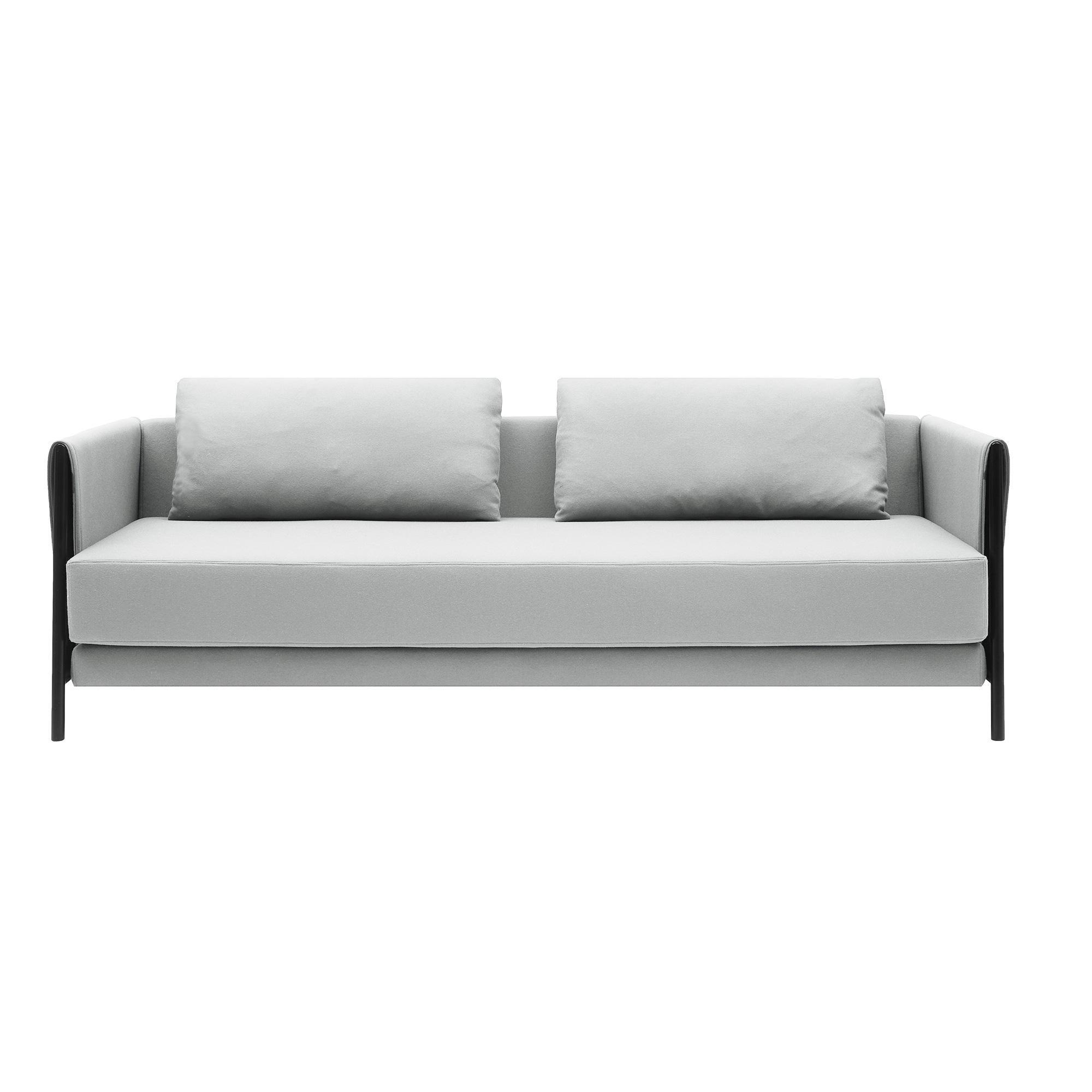 Madison Sofa Bed