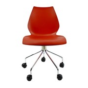 Kartell - Maui Office Chair
