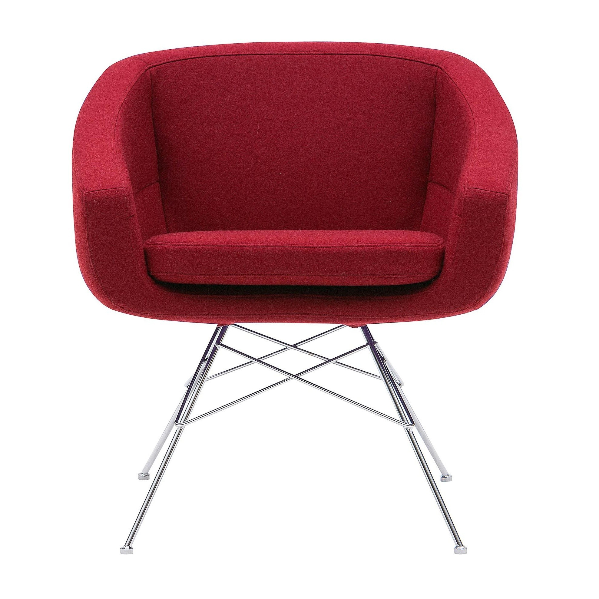 Lounge Sessel Stuhl Sessel Bett | Lounge Sessel Stuhl Sessel Bett Bilder Deckchairs Haizhen Gravity