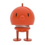 Hoptimist - Hoptimist Bumble Push Puppet
