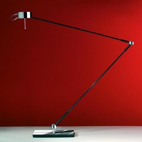 Radius - Absolut Lighting Schreibtischleuchte