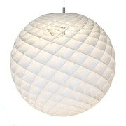 Louis Poulsen - Patera - Suspension LED Ø60cm