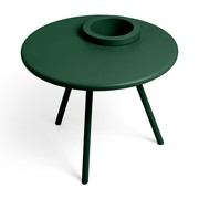 Fatboy - Table d'appoint Bakkes
