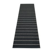pappelina - Tapis Carl 70x270cm