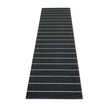 pappelina - Carl Rug 70x270cm