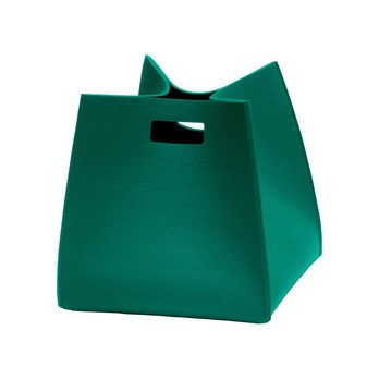 Hey-Sign - Tall Box Behälter S
