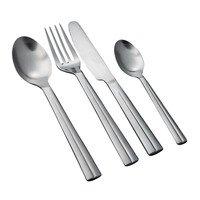 Rosendahl Design Group - Grand Cru Cutlery Set 16 Pieces