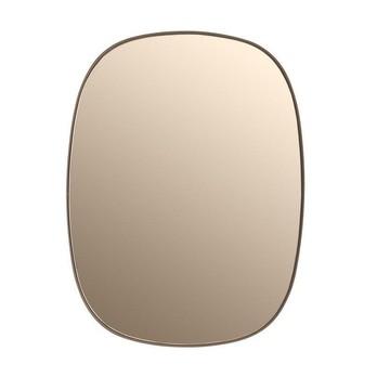 Muuto - Muuto Framed Mirror Spiegel 59x44cm