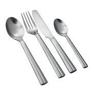 Rosendahl Design - Grand Cru Cutlery Set 16 Pieces