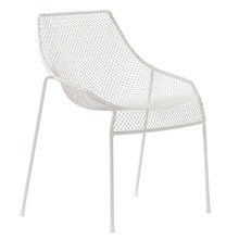 emu - Heaven Garden Chair