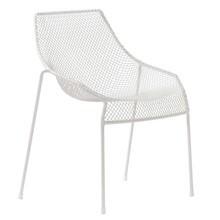 emu - Chaise de jardin Heaven
