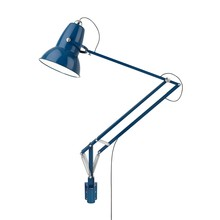 Anglepoise - Applique murale Original 1227 Giant Outdoor