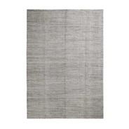 HAY - Moiré Kelim tapijt 240x170cm