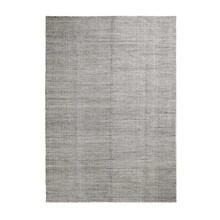 HAY - Moiré Kelim Teppich 240x170cm