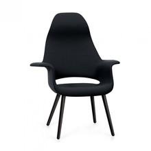 Vitra - Organic Highback Stuhl