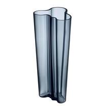 iittala - Alvar Aalto Vase 255mm