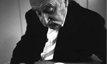 Thema Designer Ettore Sottsass Kachel