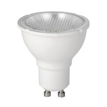 QualityLight - LED GU10 SPOT 35° 5W => 35W