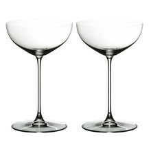 Riedel - Vertias Cocktail Glass Set Of 2