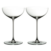 Riedel - Vertias Cocktail Glass Set Of 2