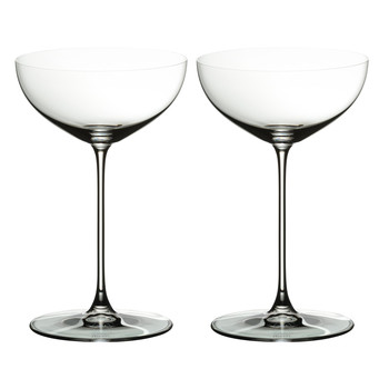 - Vertias Cocktailglas 2er Set -