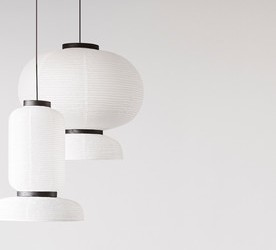 Design Lighting Lamps Lights Online Ambientedirect
