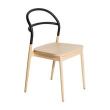 Petite Friture - Dojo Chair