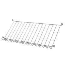 String - String System Magazin Ablage Metall 78x30cm