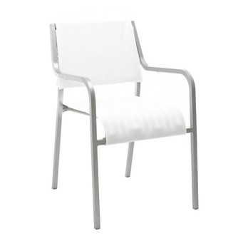 Driade - Isu Chair Bezug