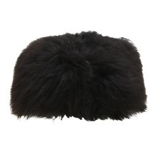 puraform - Lambskin Cushion 35x35cm