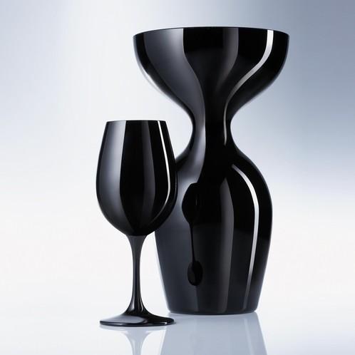 Schott Zwiesel - Sensus Weinprobierglas 6er Set