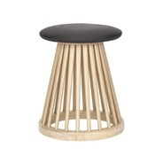 Tom Dixon - Fan Stool