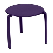 Fermob - Alizé Side Table
