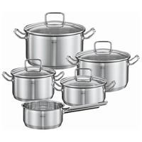 Rösle - Joy Set of 5 Pots